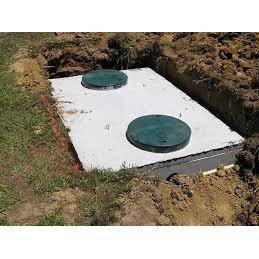KHR Environmental LLC - Waller, TX - Plumbers & Sewer Repair