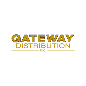 Gateway Distribution Inc.