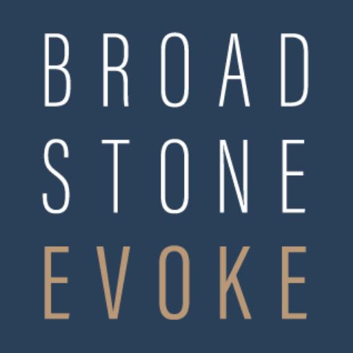 Broadstone Evoke - Plano, TX 75093 - (214)974-0603 | ShowMeLocal.com