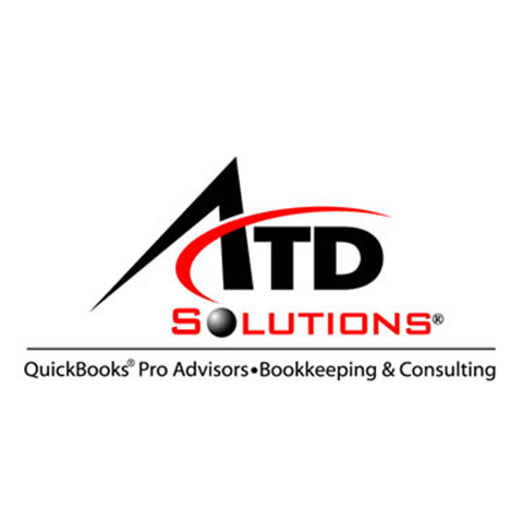 ATD Solutions - Lexington, KY - Business Consulting