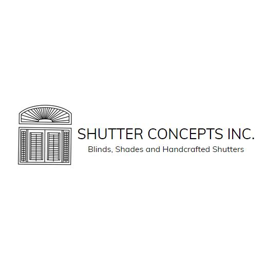 Shutter Concepts Inc - Naples, FL - Windows & Door Contractors