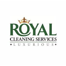Royal Cleaning Services In Livonia Mi 48152