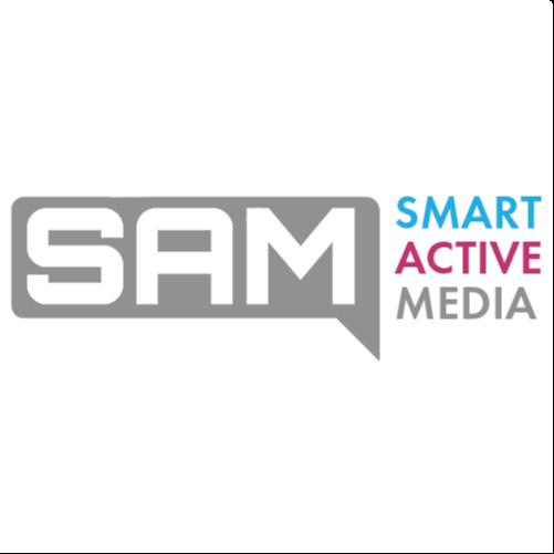 Bild zu Smart Active Media in Hamburg