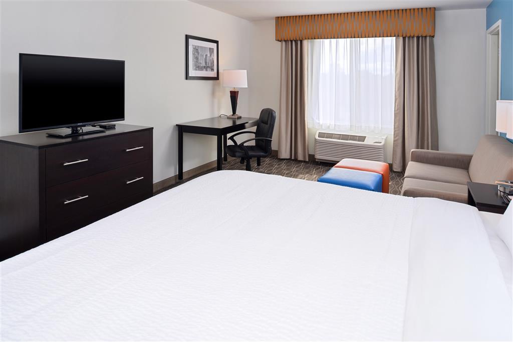 Lexington Inn Amp Suites Effingham Effingham Illinois Il