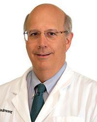 Todd Jarrell MD