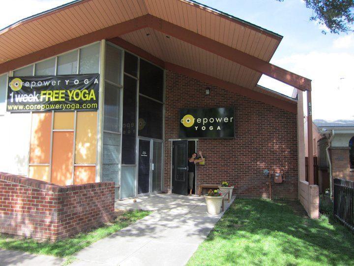 Yoga colorado springs core power yoga colorado springs core power corepower yoga in colorado springs co 80919 malvernweather Images