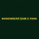 Rosemount Saw & Tool