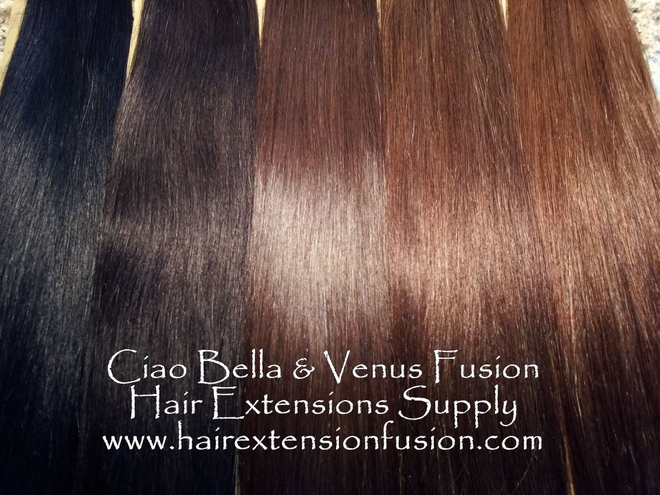 ciao bella and venus hair extensions supply dallas texas tx. Black Bedroom Furniture Sets. Home Design Ideas