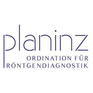 Ordination für Röntgendiagnostik Dr. Wolfgang Planinz, MSc