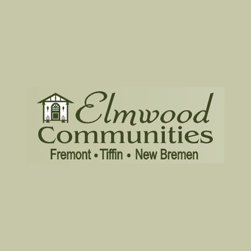 Elmwood Assisted Living & Skilled Nursing of Fremont - Fremont, OH - Physical Therapy & Rehab
