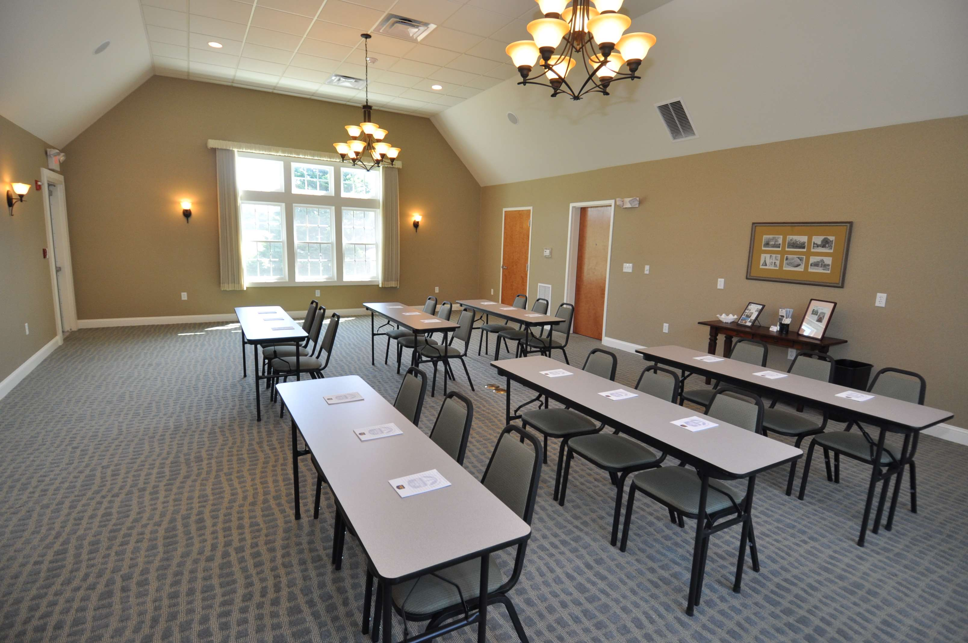 Best Western Plus Cold Spring Plymouth Massachusetts Ma
