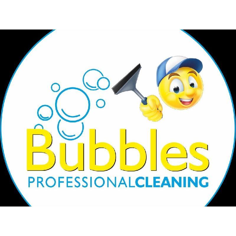 Bubbles Professional Cleaning - Woking, Surrey GU22 7SL - 07871 609198   ShowMeLocal.com