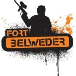 Fort Belweder Events Sp. z o.o.