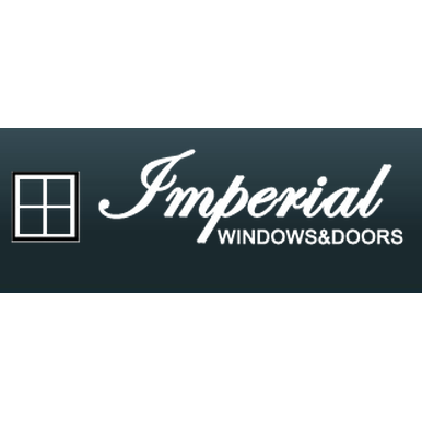 Imperial Windows & Doors