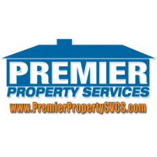 PREMIER PROPERTY SERVICES - Raleigh, NC - House Cleaning Services