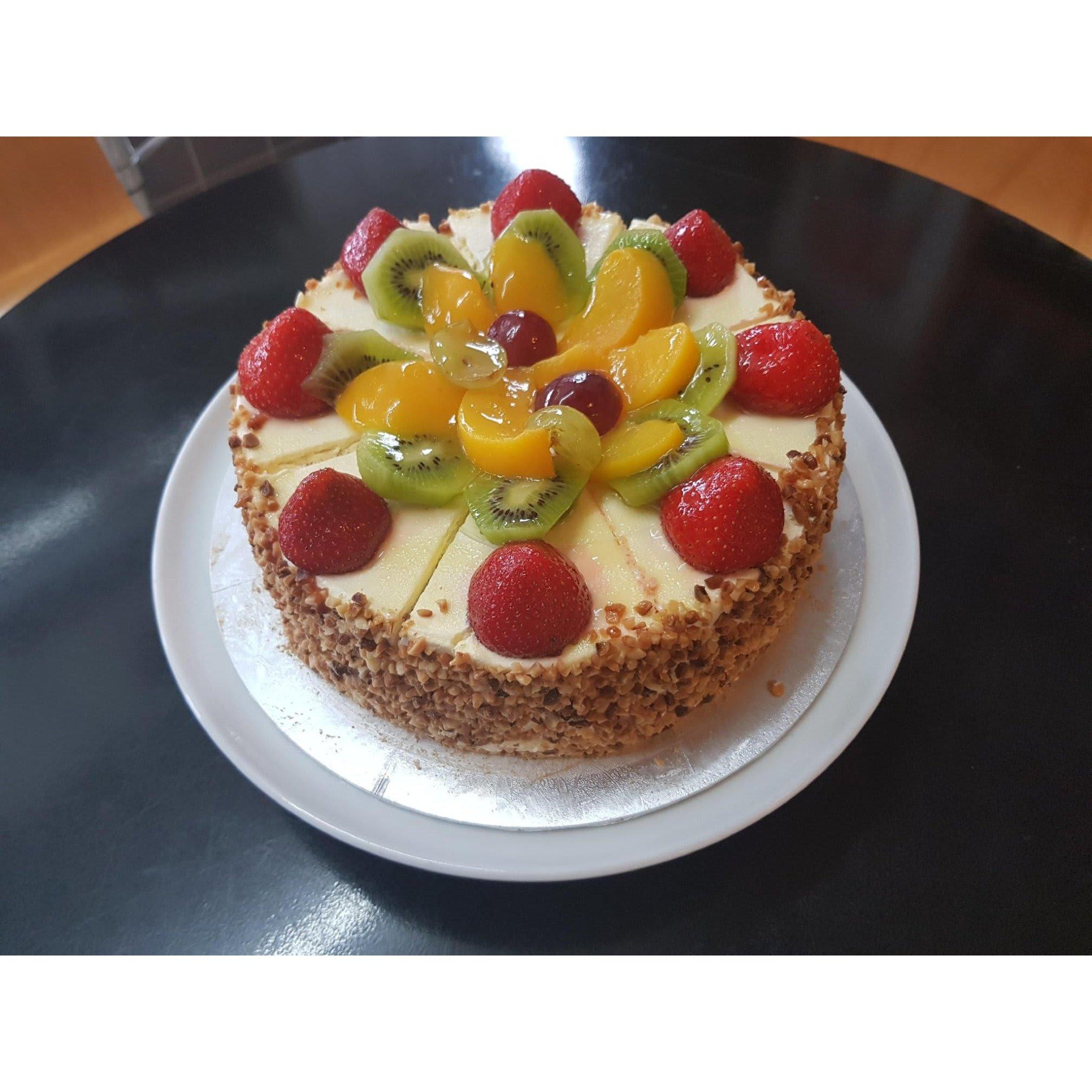 Nazare Portuguese Cafe & Bar - Gillingham, Kent ME7 4QH - 01634 787190   ShowMeLocal.com