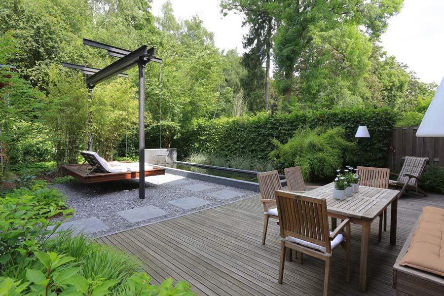 terra baut g rten gmbh garten und landschaftsbau in viersen rheindahlener str 407. Black Bedroom Furniture Sets. Home Design Ideas