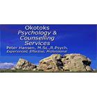 Okotoks Psychology & Counseling