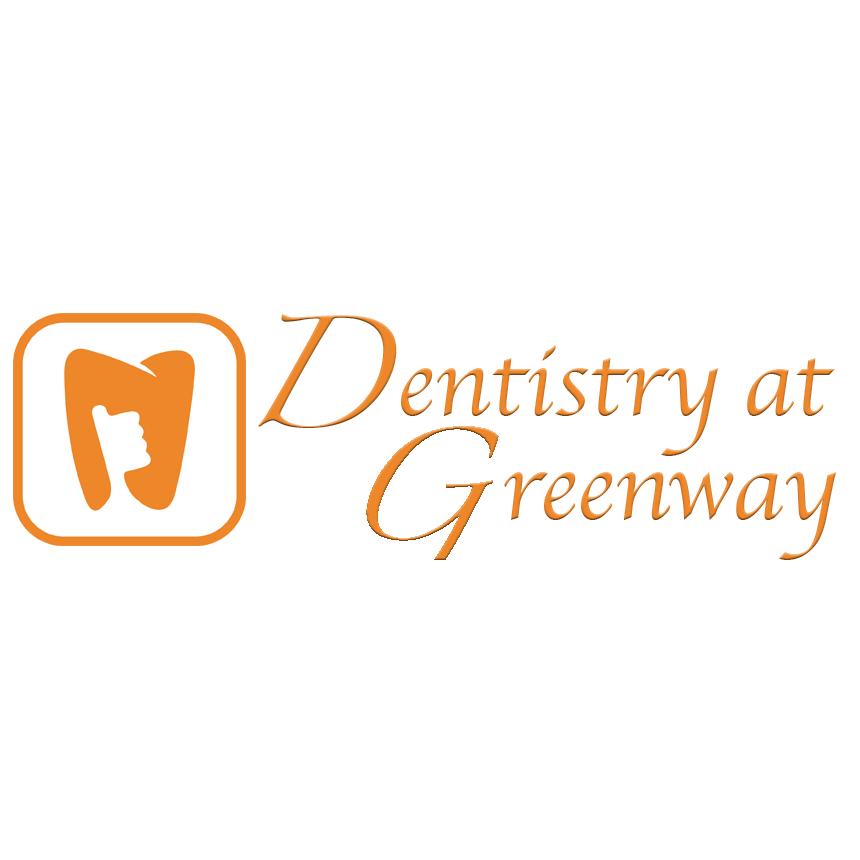 Dentistry at Greenway