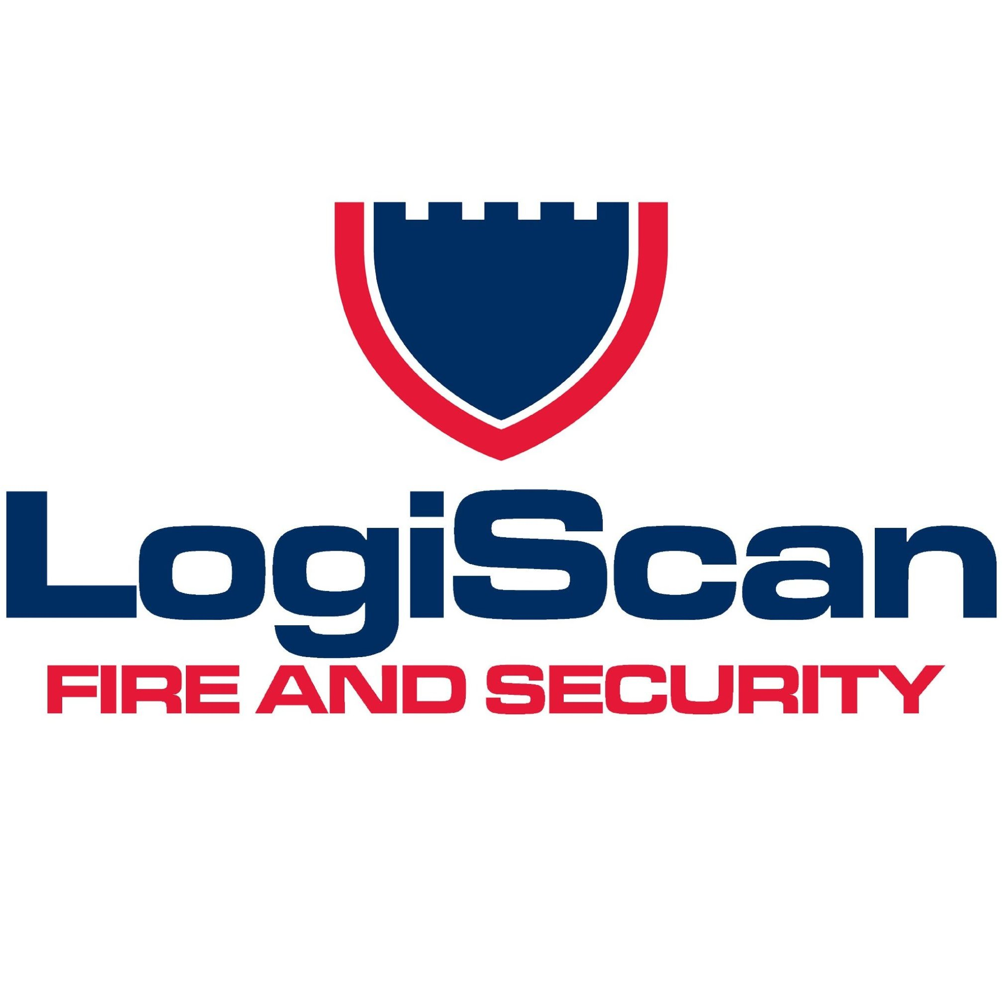 LogiScan Fire and Security - Wellington, Somerset TA21 9AD - 01823 335182 | ShowMeLocal.com