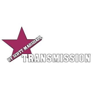 Marshall's Transmission