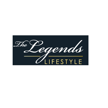 The Legends Apartments