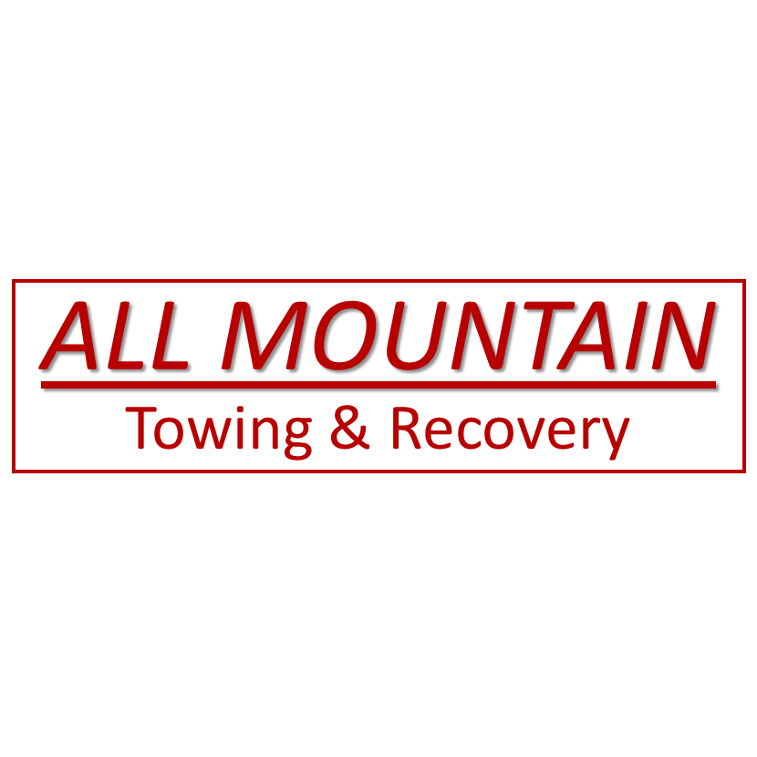 All Mountain Towing and Recovery Llc