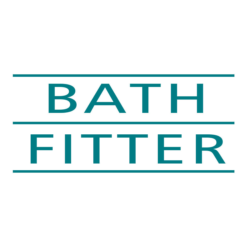 Image Result For Bath Fitters Cost