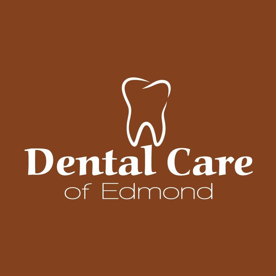 Dental Care of Edmond