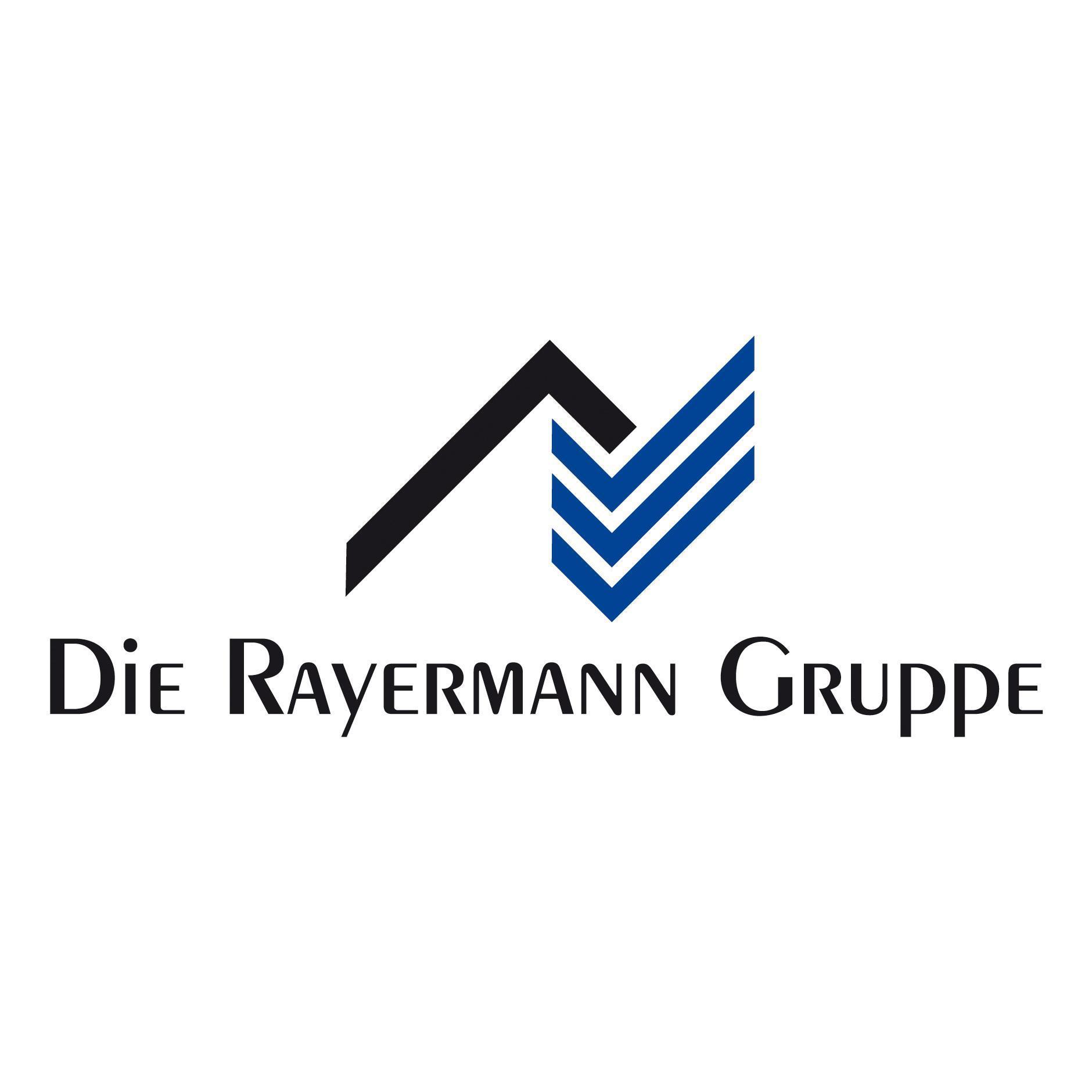Bild zu Rayermann Immobilien GmbH in Düsseldorf
