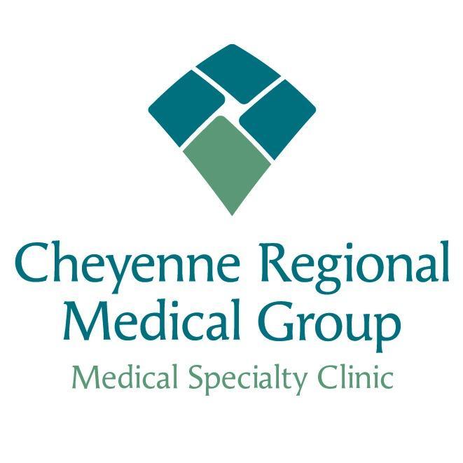 Sodienye U. Tetenta, MD - Medical Specialty Clinic - Cheyenne, WY - Pathology