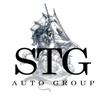 ST GEORGE AUTO