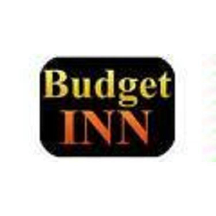 Budget Inn - Mansfield, OH - Hotels & Motels