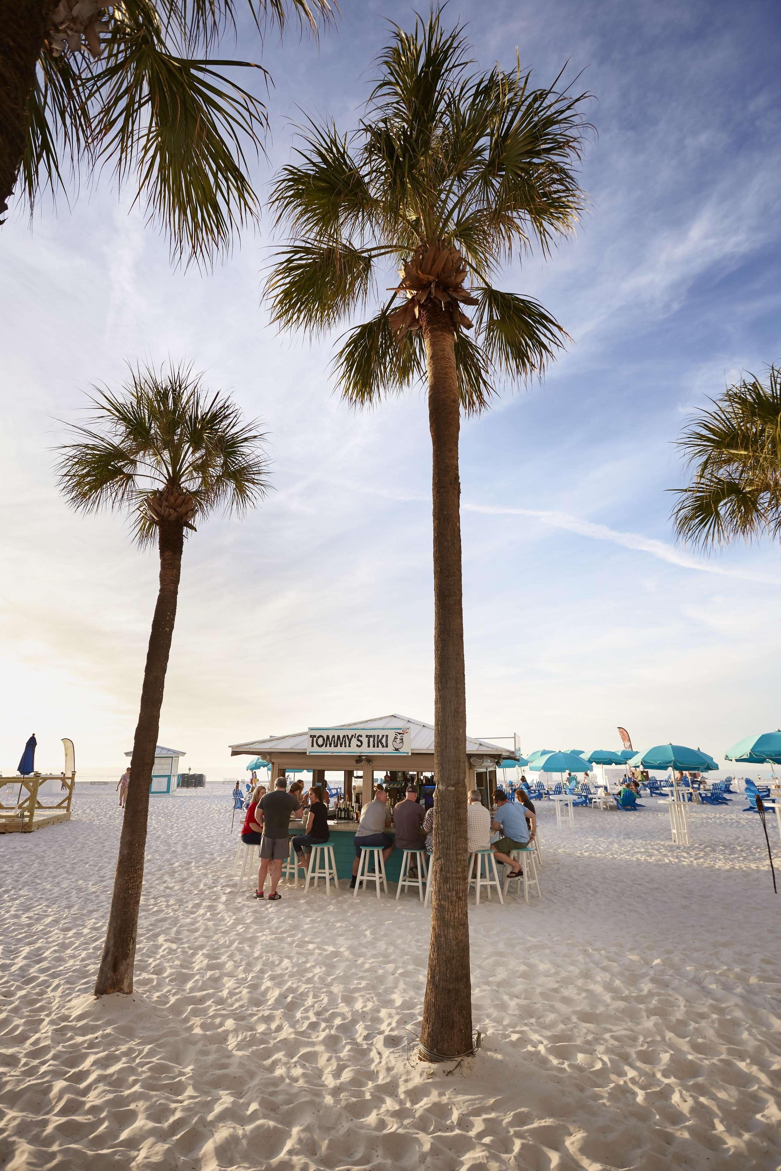 Cvs Clearwater Beach Fl