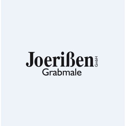 Bild zu Joerißen Grabmale GmbH in Mönchengladbach