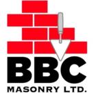 BBC Masonry Ltd.