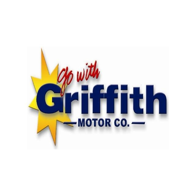 Griffith Motor Co