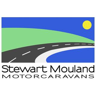 Stewart Mouland Motor Caravans Ltd