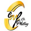 EXCLUSIVE METAL FINISHING, CORP - Davie, FL 33317 - (954)446-4143 | ShowMeLocal.com