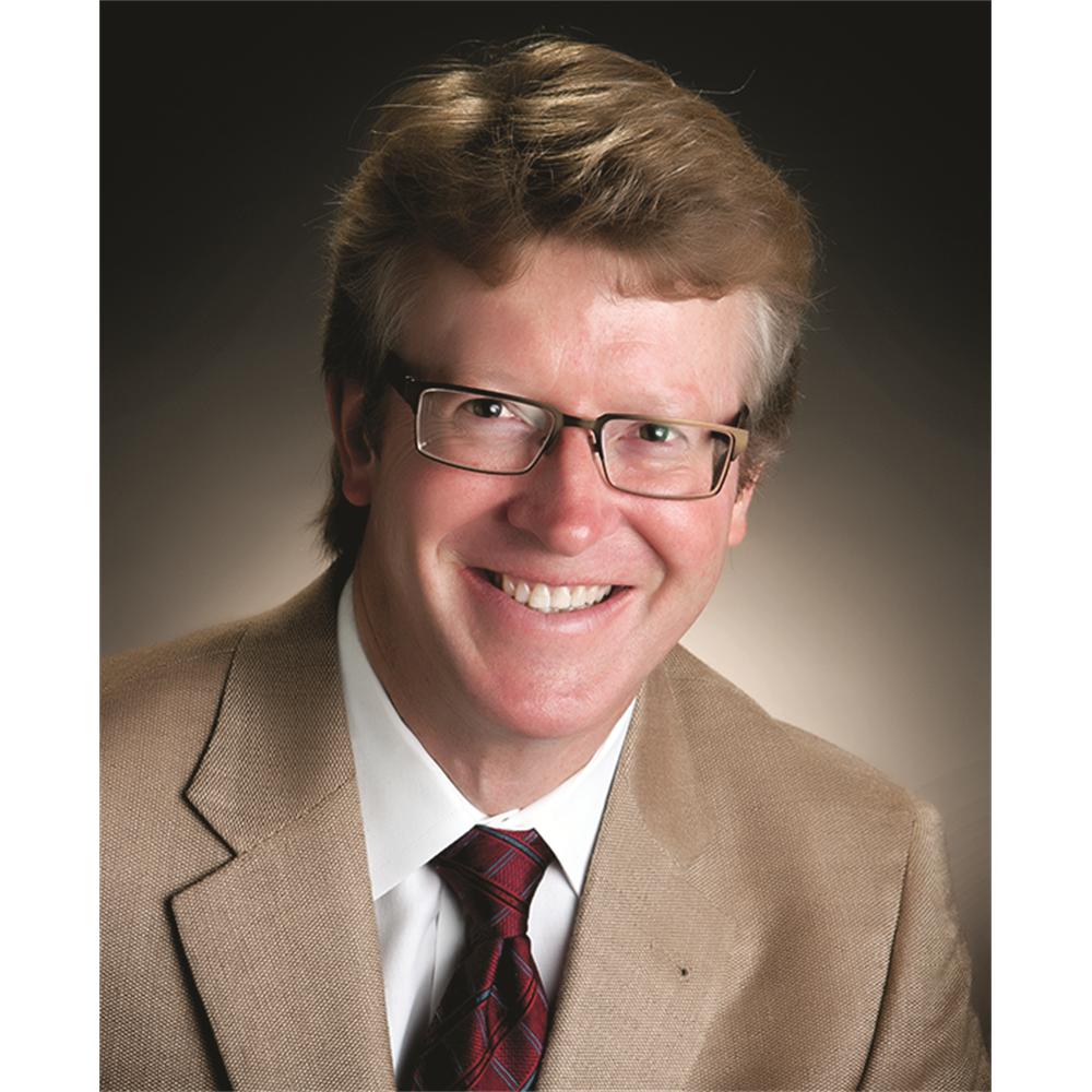Jim Apple - State Farm Insurance Agent
