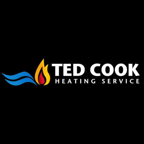 Ted Cook Heating Service - Mauldin, SC 29662 - (864)320-6719 | ShowMeLocal.com