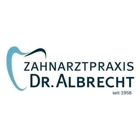 Bild zu Zahnarztpraxis Dr. Albrecht in Karlsfeld