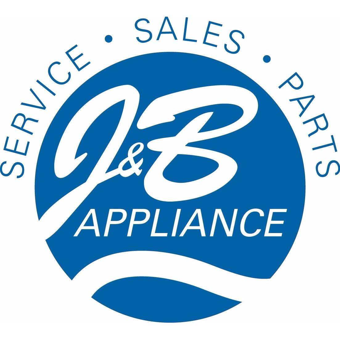 J And B Appliance 10 Photos Appliance Rental