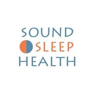 Sound Sleep Health - Kirkland, WA 98034 - (425)636-2400 | ShowMeLocal.com