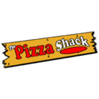 The Pizza Shack in Peterborough