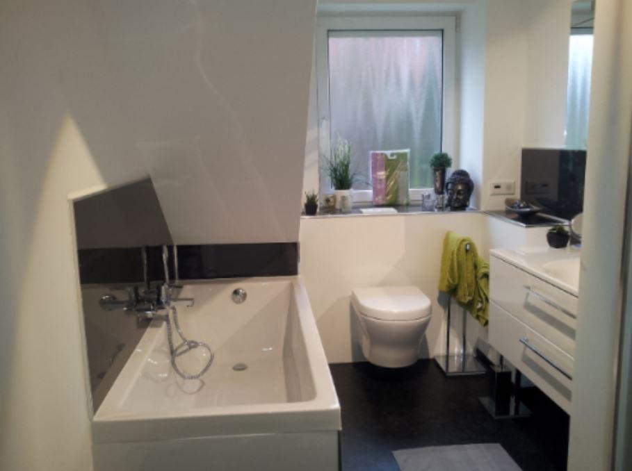 wolfgang st hr haus und energietechnik st hr gmbh bauunternehmen renovierung abdichtung. Black Bedroom Furniture Sets. Home Design Ideas