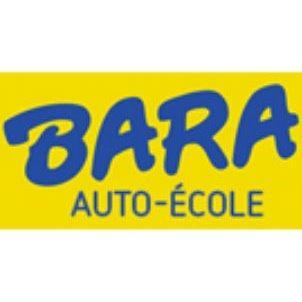 Auto-Ecole Bara Namur