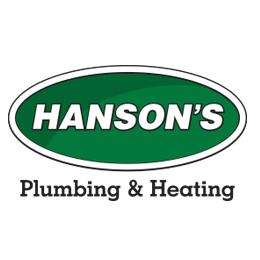 Hanson's Plumbing & Heating of Vergas, Minnesota, Inc. - Vergas, MN - Heating & Air Conditioning