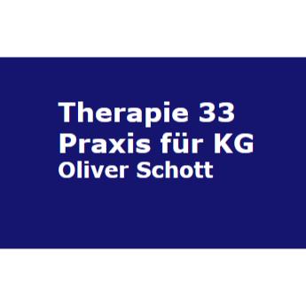 Bild zu Physiotherapeutische Praxis Physiotherapeutische Praxis Therapie 33 Oliver Schott München in München