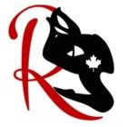 Romsports, a division of D.A.M.E. Inc.